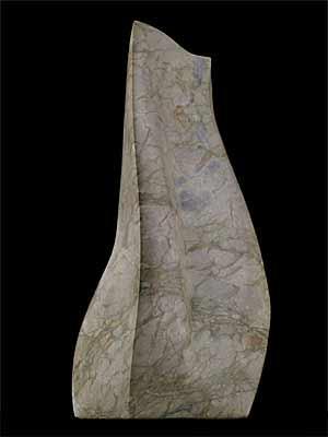 Jacques Duault sculpteur marbres